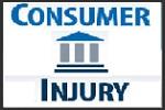 Consumer-Injury
