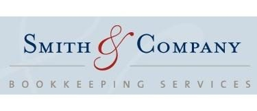 Smith & Company Bookkeeping Services