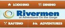 Rivermen