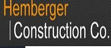 Hemberger Construction Co