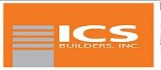 ICS Builders, Inc.