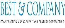Best & Company