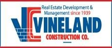 Vineland Construction Company
