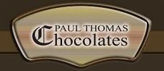 Paul Thomas Chocolates