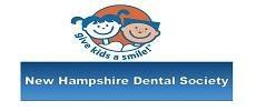 N H Dental Society