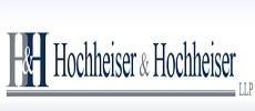 Hochheiser & Hochheiser LLP