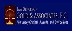 Jeffrey Gold & Associates Law Office
