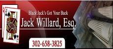Jack Willard, Esq.