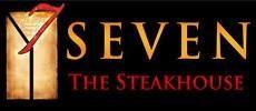 SEVEN Steakhouse