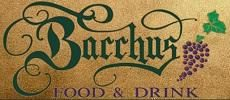 Bacchus Food & Drink