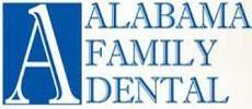 Alabama Family Dental