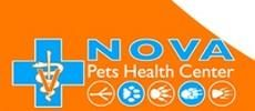 Nova Pets Health Center