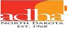 North Dakota Dental Hygienists' Association