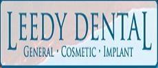 Leedy Dental