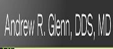 Andrew R. Glenn, DDS, MD