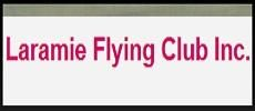 Laramie Flying Club Inc.