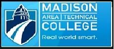 Madison Technical College