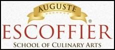 Escoffier Boulder - School of Culinary Arts