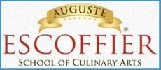 Escoffier Austin - School of Culinary Arts