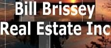 Bill Brissey Real Estate