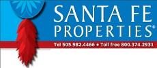 Santa Fe Properties, Inc.