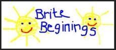 Brite Beginnings