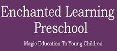 Enchanted Learning Preschool