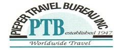 Pieper Travel Bureau Inc