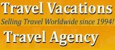 Travel Vacations