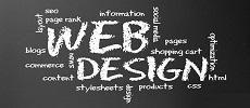 Gwinnett Web Design