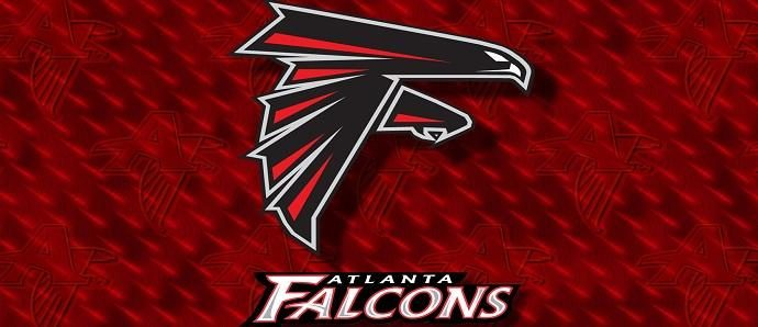 Atlanta Falcons Games & Seazon Tickets