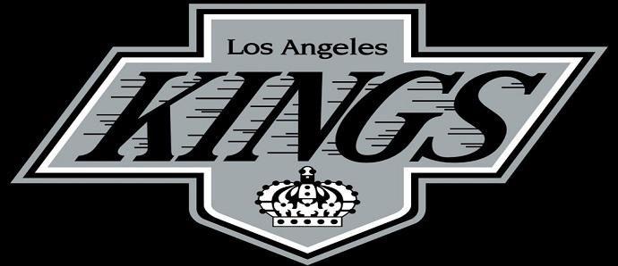 Los Angeles Kings Hockey
