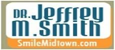 Dr. Jeffrey M. Smith