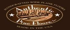 Authentic Pine Floors, Inc.
