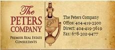 The Peters Company