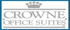 Crowne Office Suites Inc