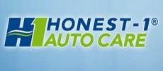 Honest-1 Auto Care of Roswell