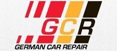German Car Repair Inc