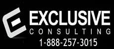 Exclusive Consulting, Inc.