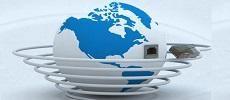 Pro Telecom Solutions