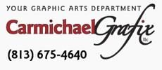 Carmichael Grafix, LLC