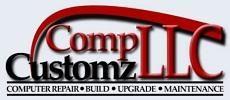 Compcustomz, LLC