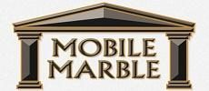 Mobile Marble