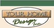 Your Home Design, Inc