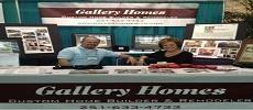 Gallery Homes, LLC