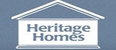Heritage Homes of Mobile, Inc.