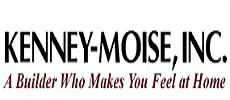 Kenney-Moise, Inc.