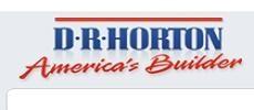 D. R. Horton, Inc.