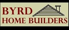 Byrd Home Builders, Inc.