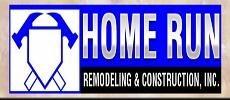 Little Rock, AR Home Improvements